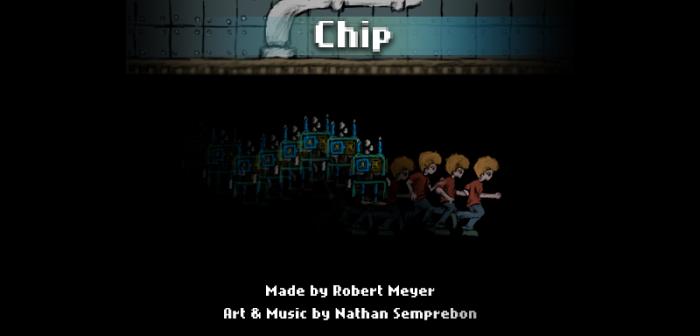 Chipbanner