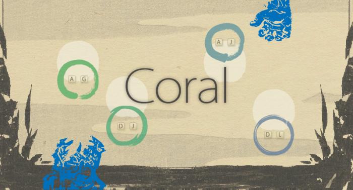 coralCover