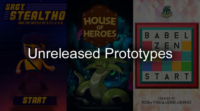 unreleased_prototypes